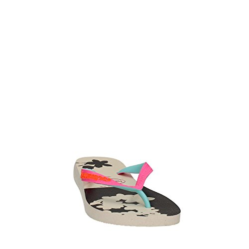 Havaianas Top Fashion CF Womens Sandals white