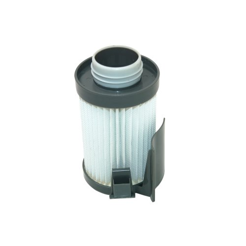 Ef89 Electrolux Vitality Vacuum Cleaner Cassette Filter Picture