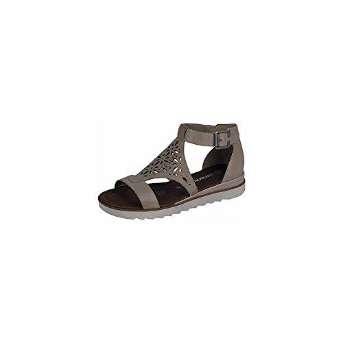 remonte-d1159-womens-wedge-heels-sandals-pink-whitenude-31-6-uk-39-eu
