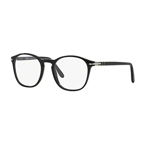 occhiali-da-vista-per-unisex-persol-po3007v-95-calibro-50