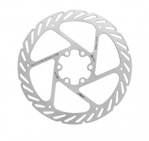 Bremsscheibe Avid G2 Clean Sweep™