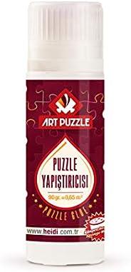 Art Puzzle 90Gr Puzzle Yapistirici 902