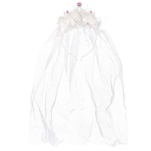 """JGA Kostüm """"Braut"""" - 3"""