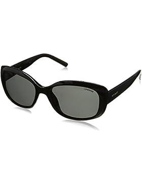 Polaroid Sonnenbrille (PLD 4013/S)