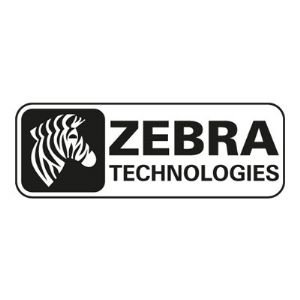 Zebra P1058930-075 - ZT400 PARALLEL CARD - BI-DIRECTIONAL INTERFACE -