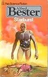 Starburst (Pan science fiction)