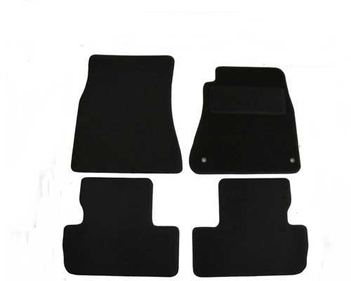 lexus-is250-is220d-2005-onwards-quality-tailored-car-mats