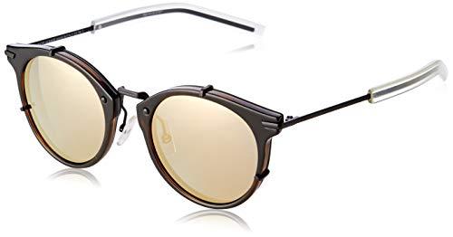 Christian Dior Homme Sonnenbrille