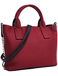 Amazon.it  borse pinko - Includi non disponibili   Borse  Scarpe e borse d7890d3f57f