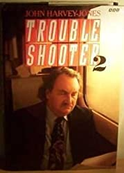 Troubleshooter 2