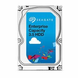 Seagate ST4000NM0035–Constellation Enterprise 3.5HDD V.53.54TB 7200rpm SATA 6Gb/s HDD