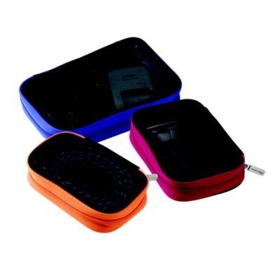 travelon-3-pochettes-de-rangement-de-voyage-pour-valises-fermeture-eclair-zip-up