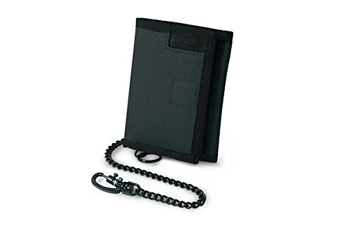 pacsafe-rfidsafe-z50-wallet-charcoal