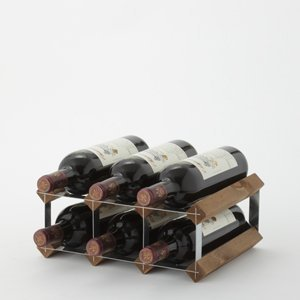 -wine-rack-traditional-wine-rack-for-six-g08708-by-fan-beano