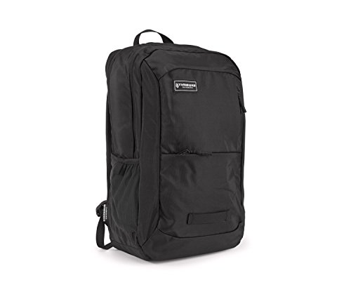 timbuk2-parkside-rucksack-black