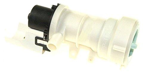 Panasonic–Pumpe Rohrreinigungs-Spirale Complete für Waschmaschine Panasonic