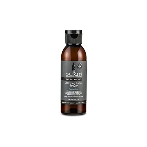 sukin-oil-balancing-chiarire-viso-125ml-tonico-confezione-da-6