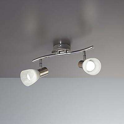 Led Deckenleuchte Deckenlampe Deckenleuchte Leuchte Deckenlampe Led