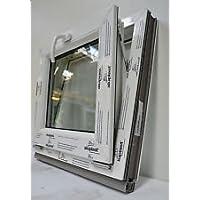 Finestre pvc - Finestre in pvc vendita on line ...