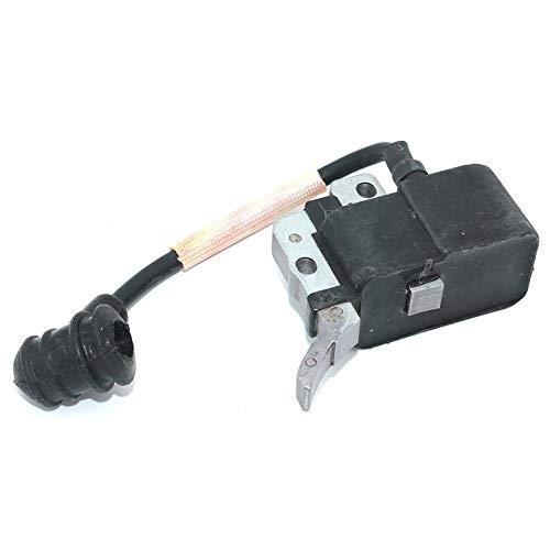SeekPro Zündspule Modul für Echo Kettensäge CS-303T CS-345 CS-346 CS-350TES CS-303T CS-300 CS-301 CS-305 CS-306 CS-3400 CS-340 CS-341 CS-3450 CS-345 Teile#A411000150