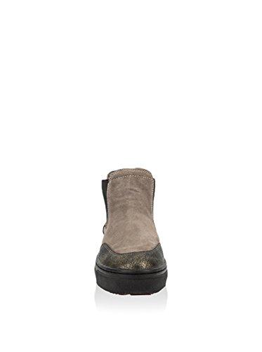 Wrangler WL152666 Sneakers Donna Tortora