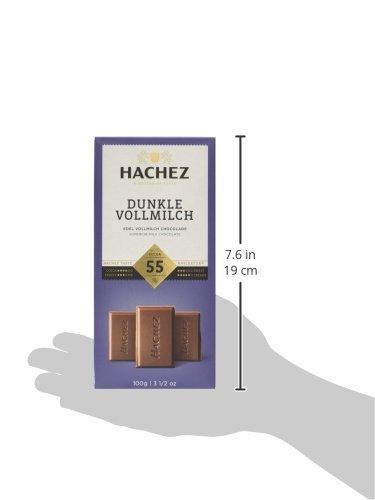 Hachez 020931
