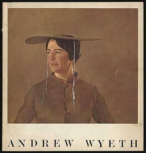andrew-wyeth-temperas-watercolors-dry-brush-drawings-1938-into-1966
