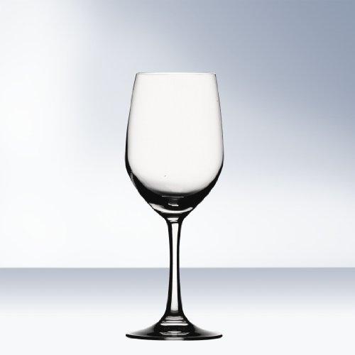 Spiegelau Vino Grande weiß Wein Vino Grande
