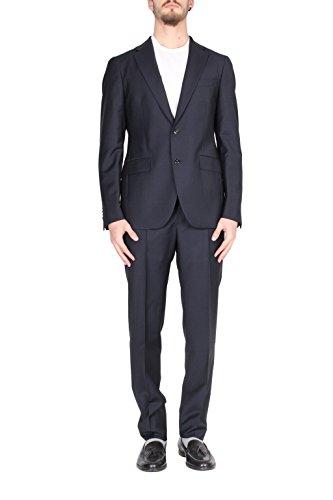 boglioli-uomo-y12a2a-abiti-due-bottoni-interno-foderato-sfiancata-gamba-stretta-blu-notte-48