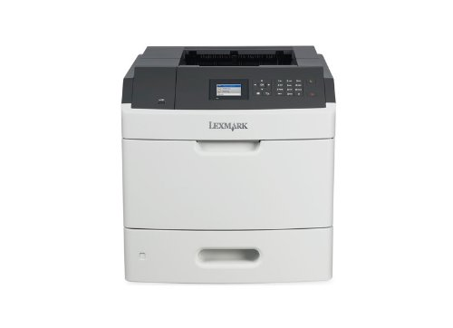 lexmark-ms811dn-1200-x-1200dpi-a4-laser-led-printers-1200-x-1200-dpi-275000-pages-per-month-pcl-5epc