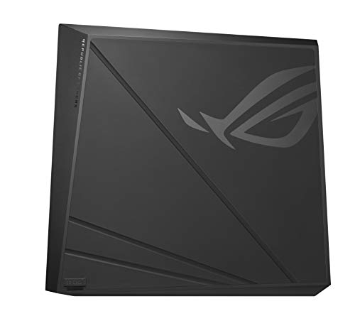 Build My PC, PC Builder, Asus Gaming PC