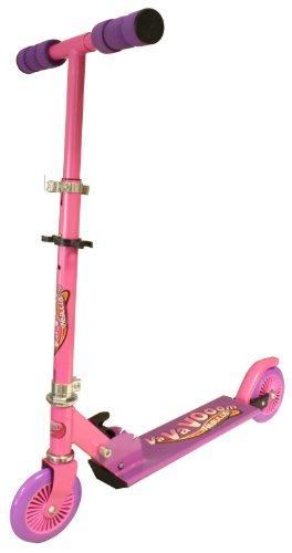 ozbozz-nebulus-va-va-voom-folding-scooter