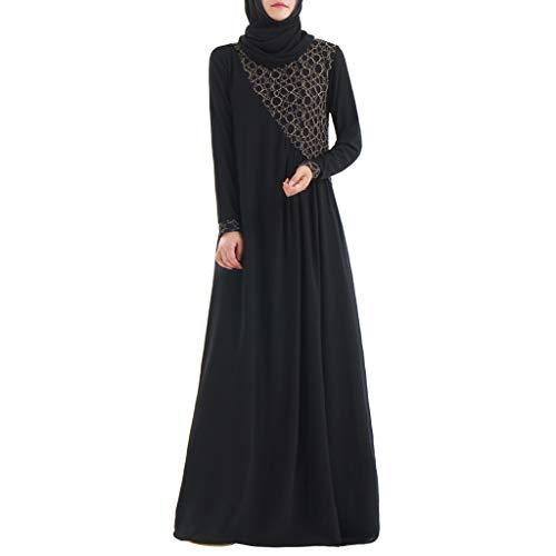 Malaysische Kostüm Frauen - Theshy Retro Kleid Cocktailkleider Damen Kleider