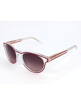 Tommy Hilfiger sonnenbrillen TH 1059 /S