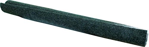Moquette acustica adesiva per rivestimento box colore antracite. dimensioni cm70x140