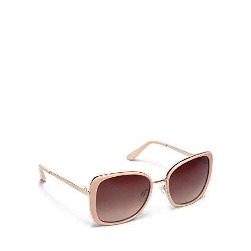 floozie-by-frost-french-womens-cream-square-sunglasses
