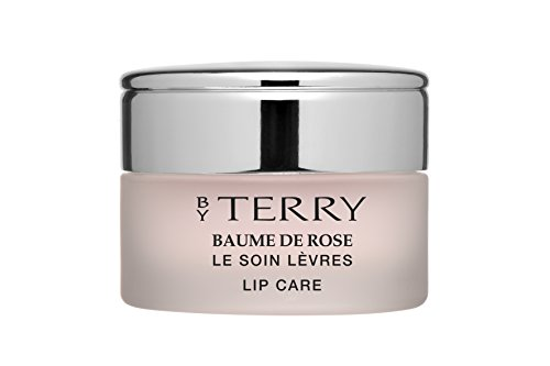 By Terry Baume de rose SPF 15 10 g