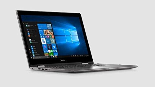 Dell Inspiron 15 5000 Laptop (Windows 10, 8GB RAM, 256GB HDD) Grey Price in India