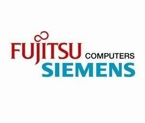 Fujitsu Power Supply Conversion Kit 600W - Fuente