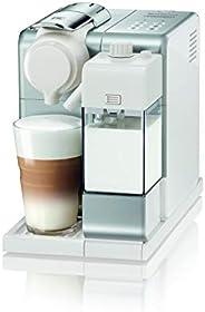Amazon.es: Nespresso en Promoción: Hogar y cocina