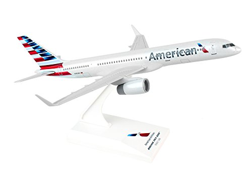 skymarks-skr770-american-airlines-boeing-757-200-1200-new-livery-snap-fit