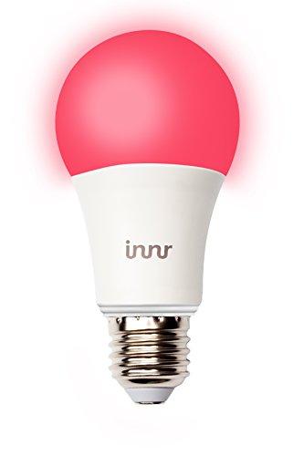 innr-e27-smart-color-dimmbare-retrofit-rgbw-led-lampe-wifi-fahig-ios-android-hue-kompatibel-rb-185-c