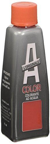 acolor Colorante orgánico para pinturas de agua.