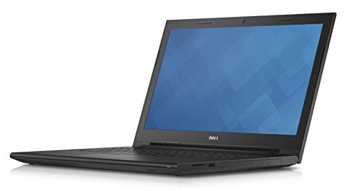 Dell Inspiron 3542 15.6-inch Laptop (Core i3 4005U/4GB/500GB/Ubuntu/Integrated Graphics/without Laptop Bag), Silver