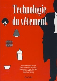 Technologie du vtement