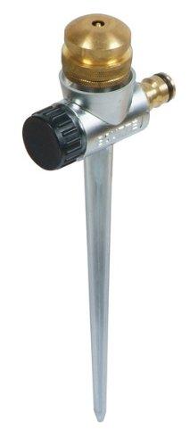 Boutté 0803989 PTSR151 Brumificateur laiton sur piquet métal