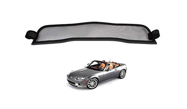 Windschott Für Mazda Mx5 Nc 2005 2015 Windblocker Windabweiser Auto