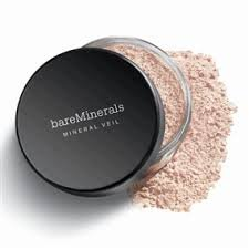 bare-escentuals-bareminerals-tinted-mineral-veil-9g-click-lock-go-sifter