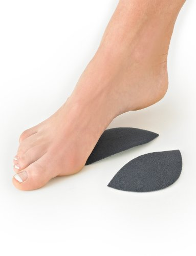 neo-g-adhesive-silicone-longitudinal-arch-support-small