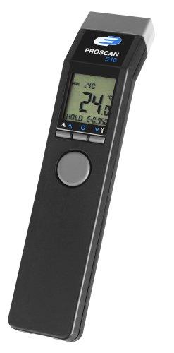 TFA 31.1118 Infrarot-Thermometer ProScan -